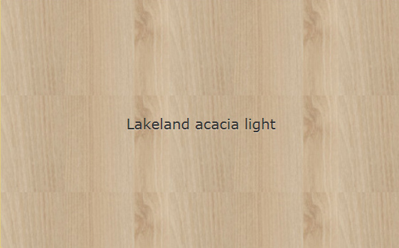 Lakeland acacia light