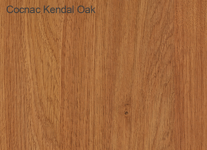 Cocnac kendal Oak