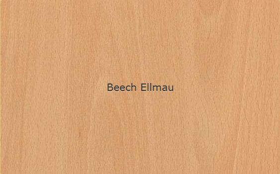 Beech Elmau