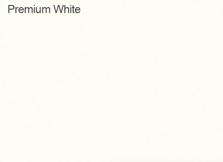 Premium White_1