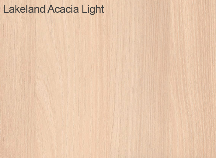 Lakeland acacia light_1