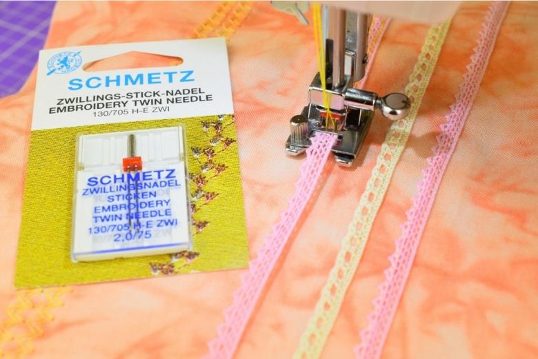 Dviguba adata Schmetz_8