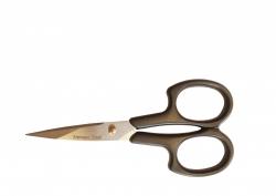 ES4405 (E-4104) žirklutės siuvinėjimui ir rankdarbiams