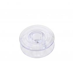 Husqvarna ritelė (plastikinė)