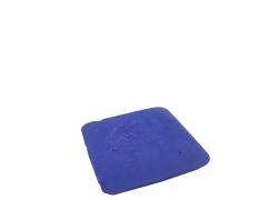 Kreida (mėlyna)