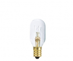 Lemputė įsukama E12