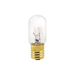 Lemputė įsukama E14