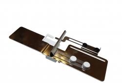 Palenkimo prietaisas (Janome)