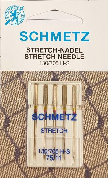 Adatos trikotazui Schmetz H-S