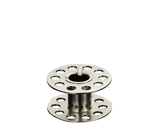 Universali ritelė (metalinė)