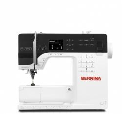 Buitinės siuvimo mašinos
