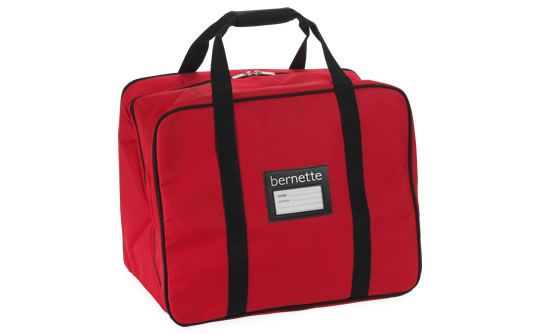 Carrying-bag-for-sewing-machines-2475