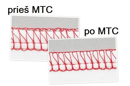 krasto-apmetymo-masina-overlokas-bernina-l450-3MTC
