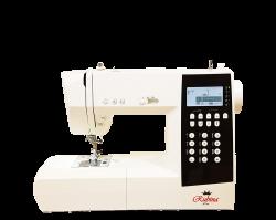 Siuvimo mašina Rubina H74A