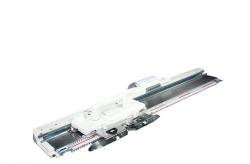 Siver reed SK155 perfokortelinė mezgimo mašina
