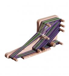 Ashford Inklette cтанок для плетения тесьмы
