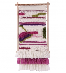 WFL Рама для ткачества (70 x 50 cm)