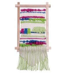 WFS Рама для ткачества (35 x 25 cm)