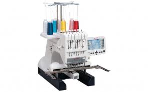 Siuvinėjimo mašina Janome MB-7