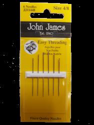 Rankinės siuvimo adatos JJ11448