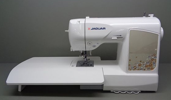 Jaguar-DQS-405-sewing-machine-13