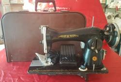 (Naudota) siuvimo mašina Padolsk PMZ