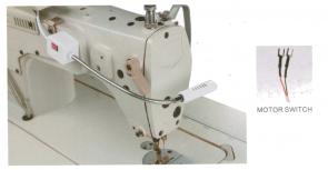 OL-20 (COB-LED) šviestuvas su magnetiniu laikikliu