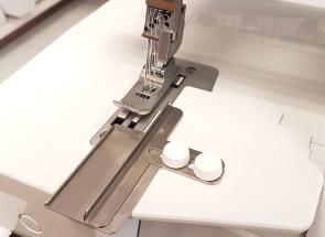 Palenkimo prietaisas (Rubina CS-900 and L10A)