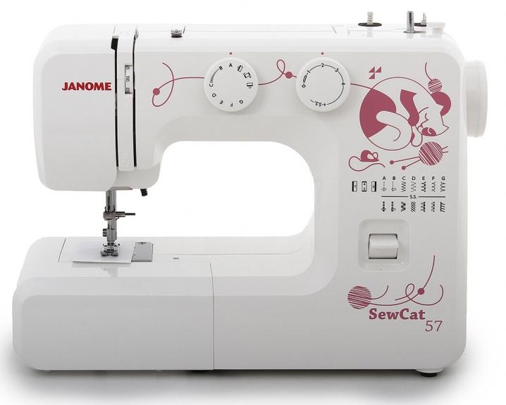 Janome-Sew-Cat-57