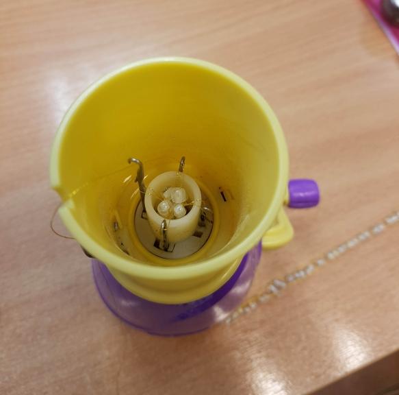 Mezgimo malunelis virvems1