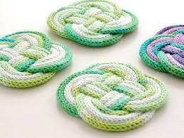 Mezgimo malunelis virvems7