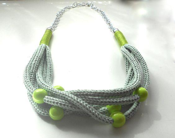 Mezgimo malunelis virvems22