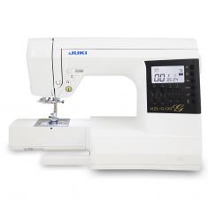Kompiuterizuota siuvimo mašina JUKI HZL-G120
