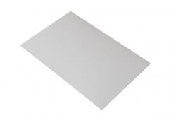 Įdėtinis staliukas  (standartinis siuvimo stalas)