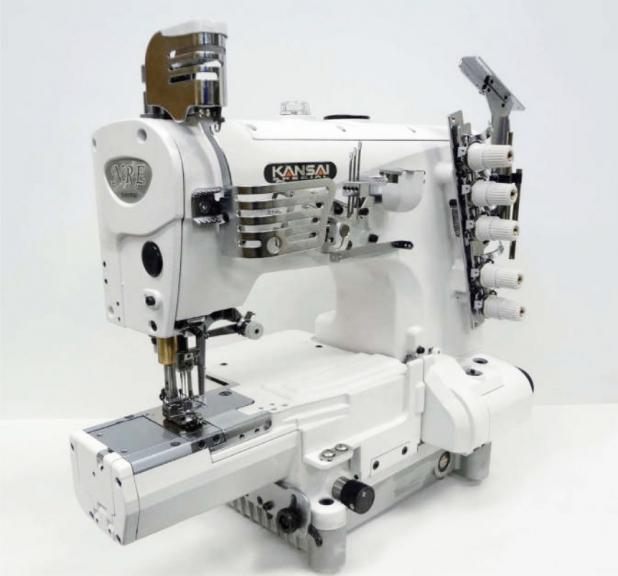NRE9803GMG
