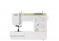 Швейная машина Janome Sewist 725S