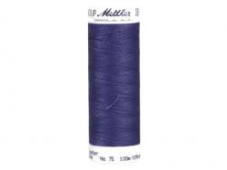 Siuvimo siūlai džinsinei medžiagai Mettler Denim Doc (šviesesnė džinsų spalva)
