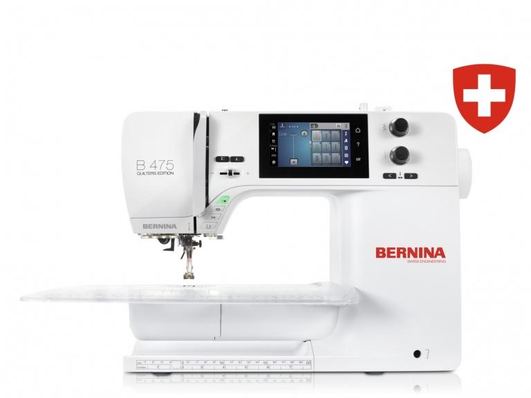 Bernina B475_00