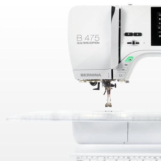 B475QE-Keyfeature-03