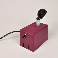 Elektrinis siūlų vyniotuvas PDB250G