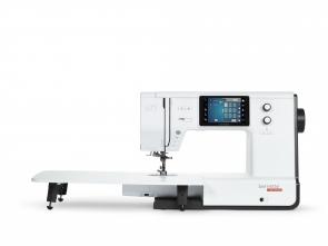 Kompiuterizuota siuvimo mašina bernette b77