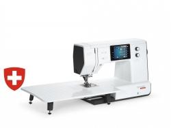 Компьютеризированная швейная машина bernette b77