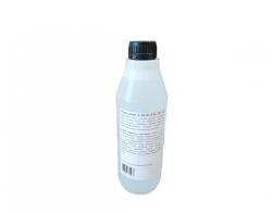 Alyva pramoninei siuvimo įrangai (VG15, 1,0 L)