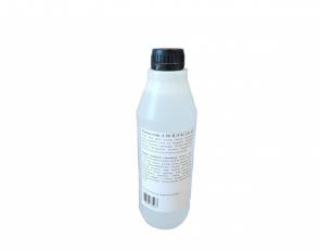 Alyva pramoninei siuvimo įrangai (1,0 L)