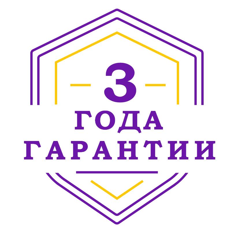 Garntija 3 metai ru