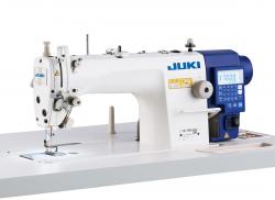 JUKI DDL-7000AS-7/AK tiesiasiūlė pramoninė mašina su automatika