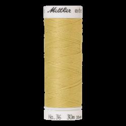 Stiprūs siūlai Mettler Extra Strong (spalva 0114)