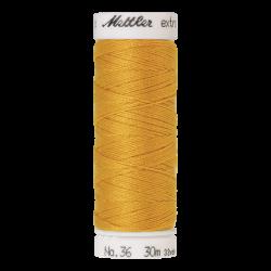 Stiprūs siūlai Mettler Extra Strong (spalva 0118)
