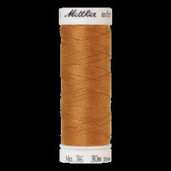 Stiprūs siūlai Mettler Extra Strong (spalvų paletė viduje)