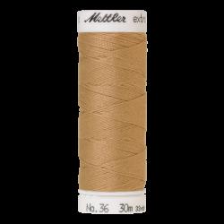 Stiprūs siūlai Mettler Extra Strong (spalva 0261)